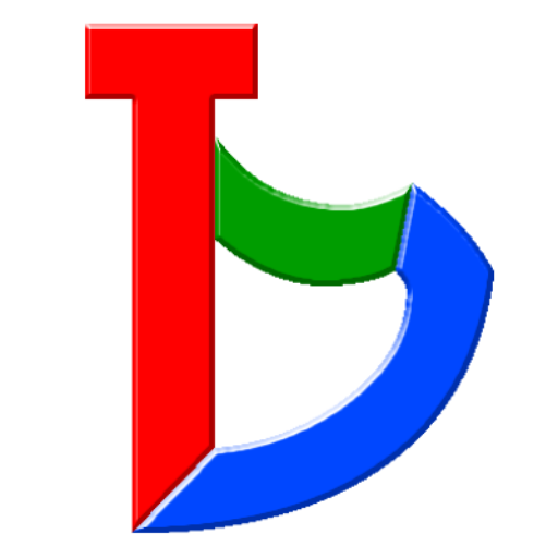 https://chakaria24.com/wp-content/uploads/2021/02/cropped-favicon.png